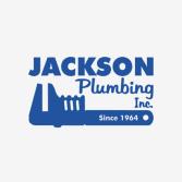 Jackson Plumbing Inc.