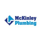 McKinley Plumbing