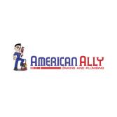 American Ally Drains & Plumbing