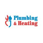 CJ Plumbing & Heating