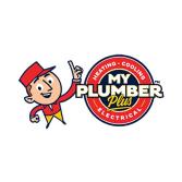 My Plumber Plus - Fairfax