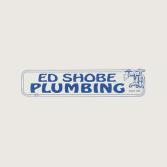 Ed Shobe Plumbing