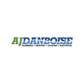 AJ Danboise