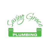 Saving Grace Plumbing