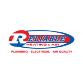 Reliable Heating & Air - Fayetteville