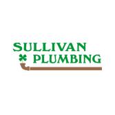 Sullivan Plumbing
