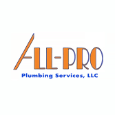 ALL-PRO Plumbing Services, LLC