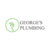 George's Plumbing