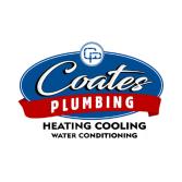 Coates Plumbing