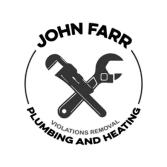 A-FARR Plumbing & Heating
