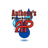 Anthony's Plumbing