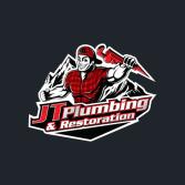 J.T. Plumbing Services