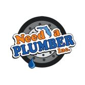 Need a Plumber Inc.