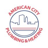 American City Plumbing & Heating