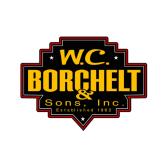 W.C. Borchelt & Sons Inc.