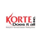 Korte Does It All, Inc.