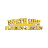 North Side Plumbing & Heating Co., Inc.