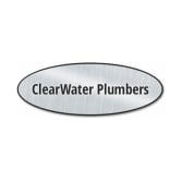 ClearWater Plumbers
