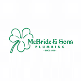 McBride Plumbing