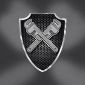 Plumb Shield Plumbing LLC