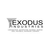 Exodus Industries