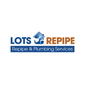 Lots Repipe & Plumbing Services