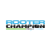 Rooter Champion
