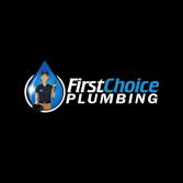 First Choice Plumbing Inc