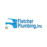 Fletcher Plumbing Inc.