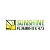 Sunshine Plumbing and Gas
