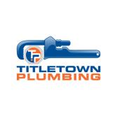 Titletown Plumbing