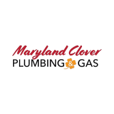 Maryland Clover Plumbing and Gas