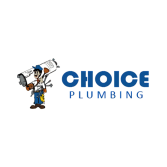 Choice Plumbing