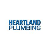 Heartland Plumbing