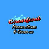 Cranford Plumbing Heating & Cooling