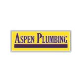 Aspen Plumbing & Rooter LLC