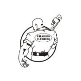 Palmerio Plumbing LLC