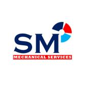 SM Mechanical Services LLC.