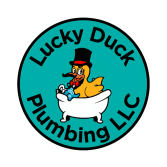 Lucky Duck Plumbing LLC