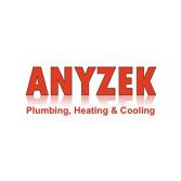 Anyzek Plumbing, Heating & Cooling