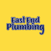 East End Plumbing