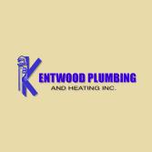 Kentwood Plumbing & Heating Inc.