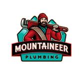 Mountaineer Plumbing