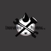 Lindenhurst Plumbing Inc