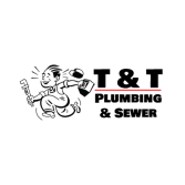 T and T Plumbing & Sewer