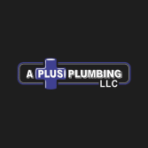 A Plus Plumbing, LLC