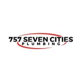757 Seven Cities Plumbing & Drain Cleaning