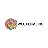 WCC Plumbing