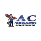 AC Plumbing, Heating & Air Conditioning Inc.