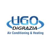 Ugo DiGrazia AC & Heating